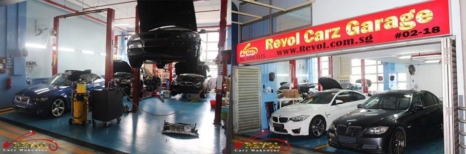 carz garage workshop copy2