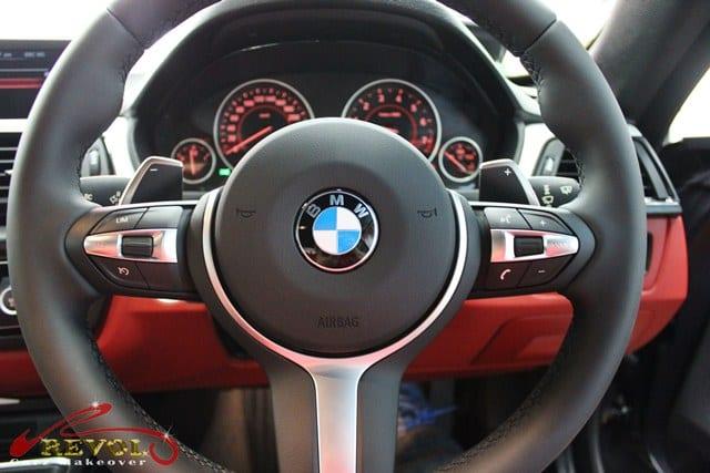 BMW428i (10)