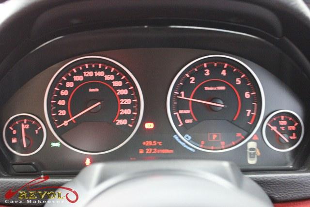 BMW428i (11)