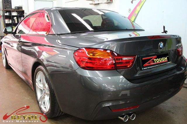 BMW428i (13)