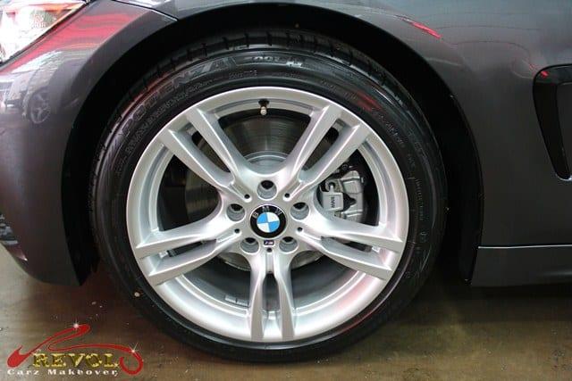 BMW428i (16)