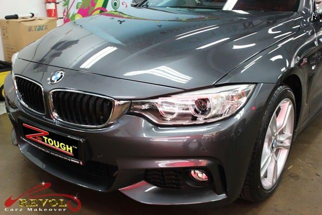 BMW428i (2)