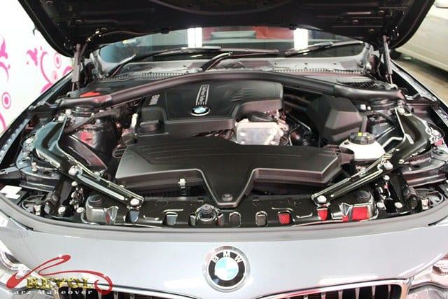 BMW428i (4)