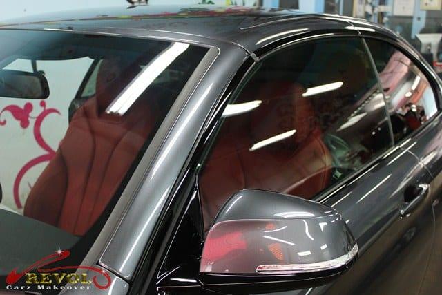 BMW428i (6)