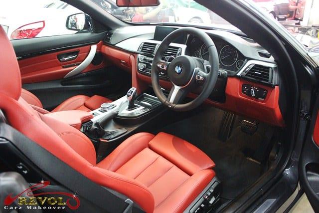 BMW428i (9)