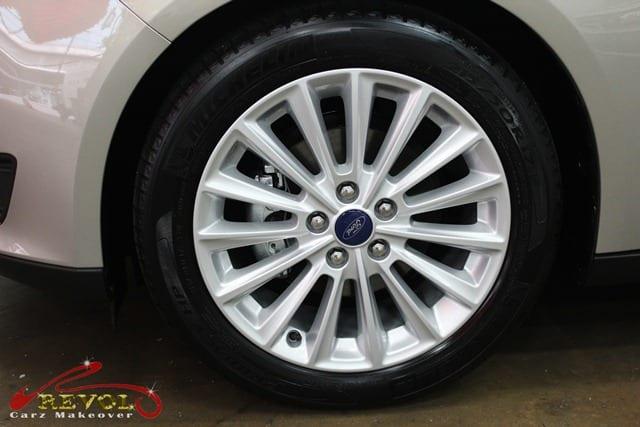 Ford Focus (10)
