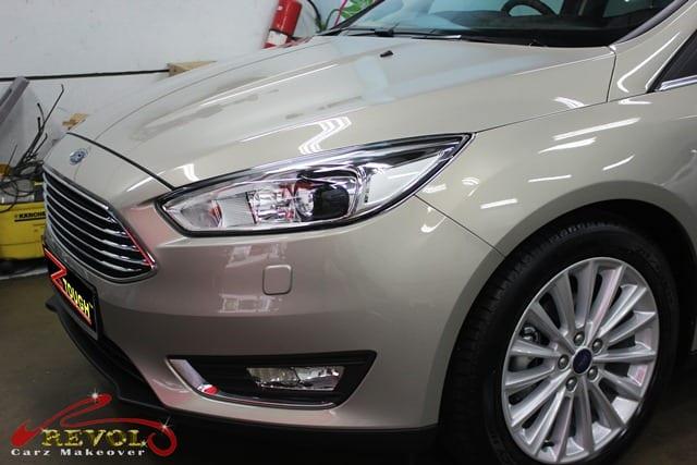 Ford Focus (2)