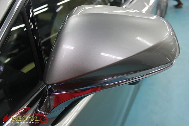 Lexus NX200T (4)