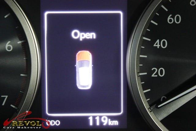 Lexus NX200T (6)