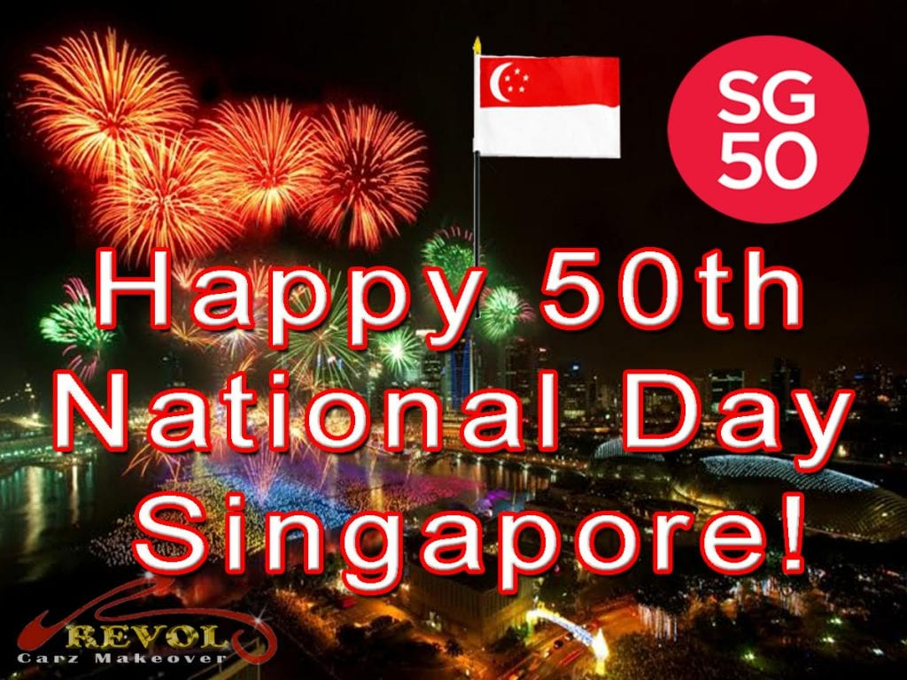national day sg50
