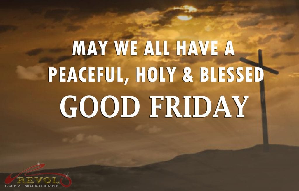 Have A Blessed Friday Everyone Have a Blessed Good Fr...