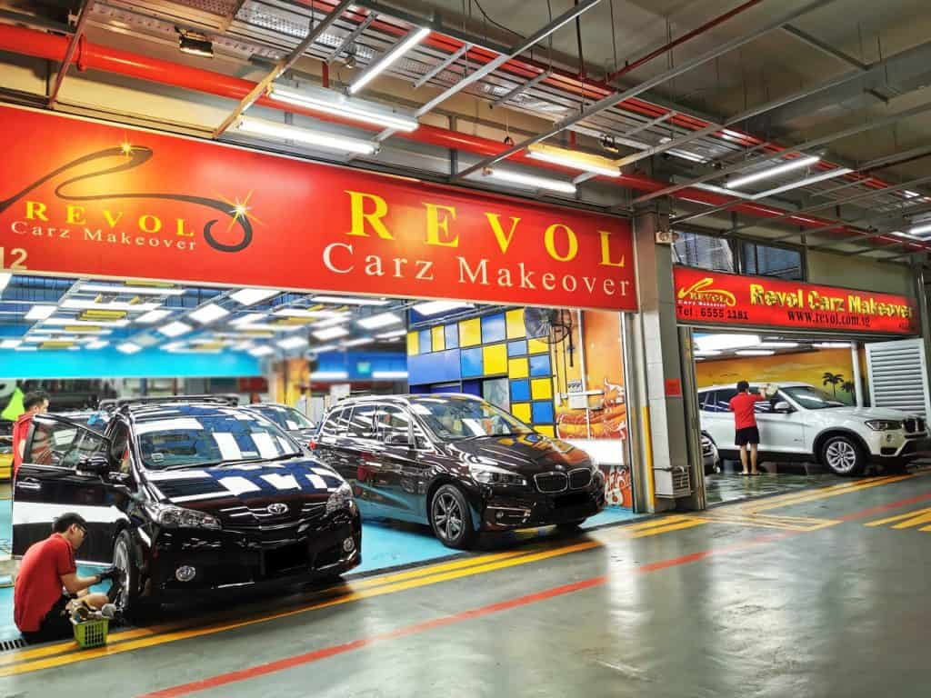 Brilliant and head-turning showroom conditions just for you!