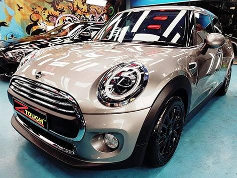 car paint protection singapore