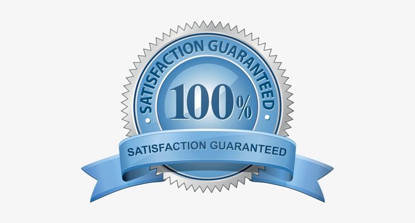 Revol Carz Satisfaction Guarantee